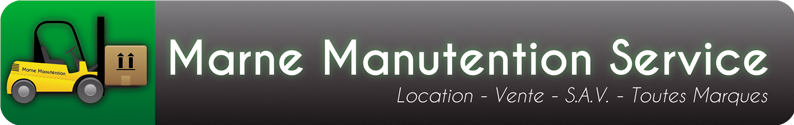 Marne Manutention Services